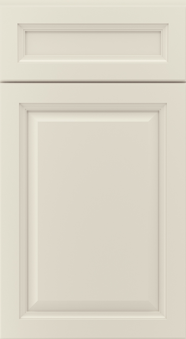 ogilby_5_piece_maple_raised_panel_cabinet_door_sand_dollar