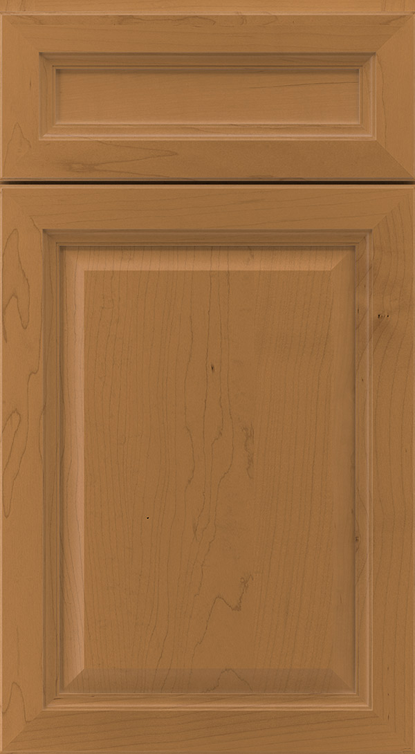 ogilby_5_piece_maple_raised_panel_cabinet_door_toffee