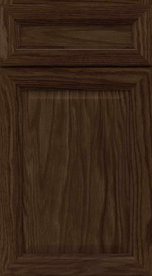 ogilby_5_piece_oak_raised_panel_cabinet_door_porter