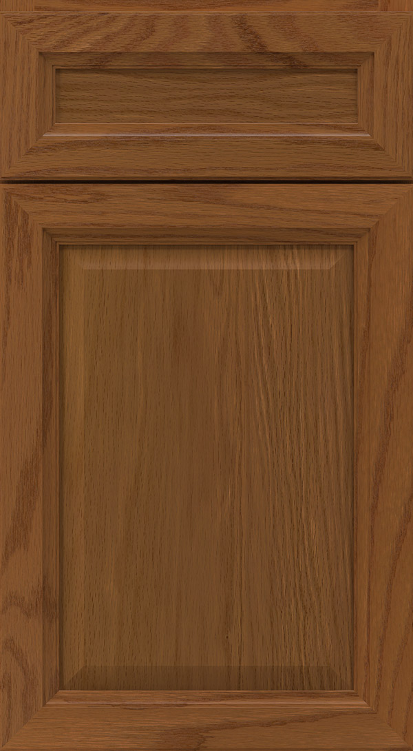 ogilby_5_piece_oak_raised_panel_cabinet_door_terrain