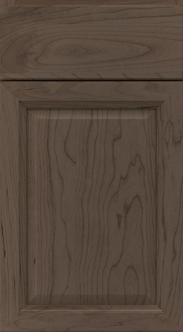 ogilby_cherry_raised_panel_cabinet_door_anchor