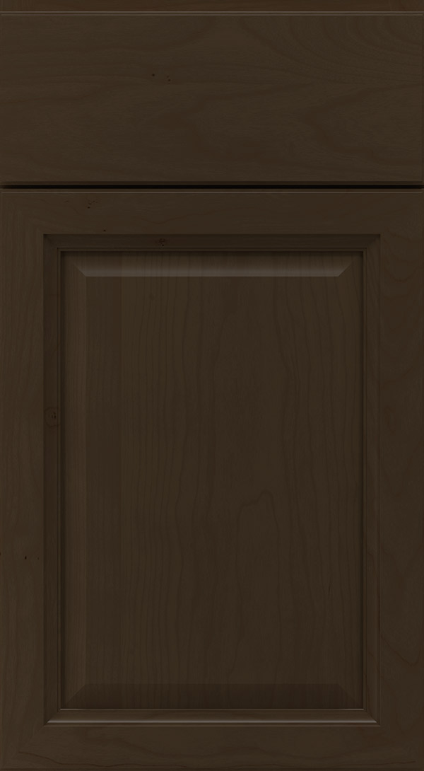 ogilby_cherry_raised_panel_cabinet_door_buckboard