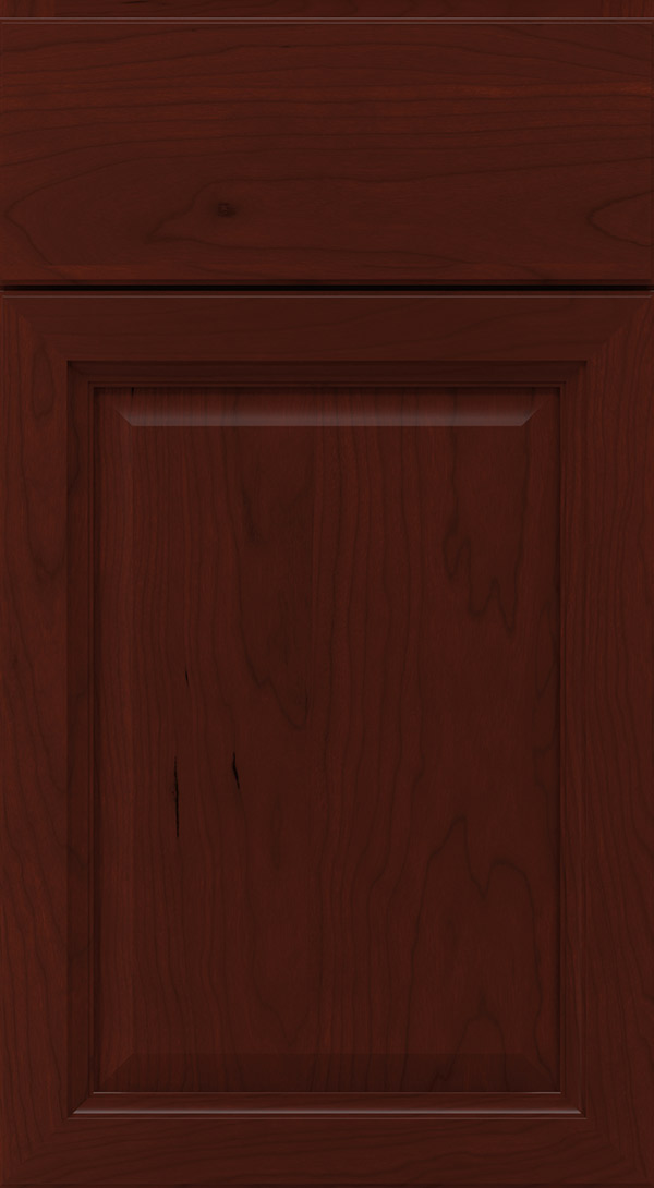 ogilby_cherry_raised_panel_cabinet_door_burgundy