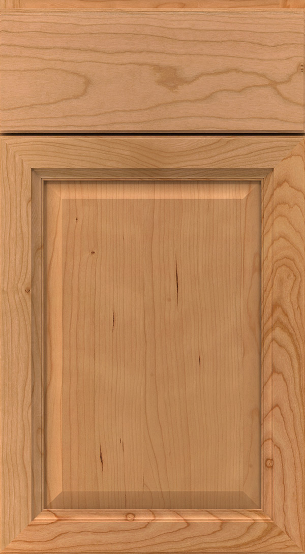 ogilby_cherry_raised_panel_cabinet_door_natural