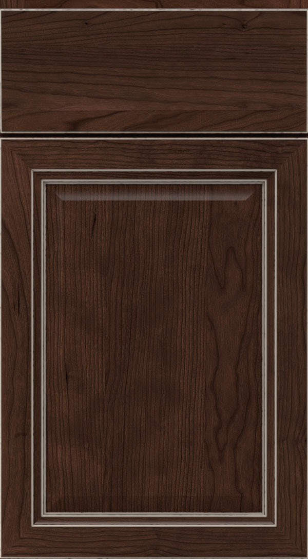 ogilby_cherry_raised_panel_cabinet_door_porter_husk
