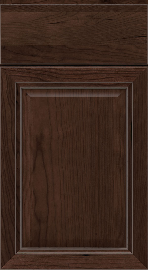 ogilby_cherry_raised_panel_cabinet_door_porter_rye