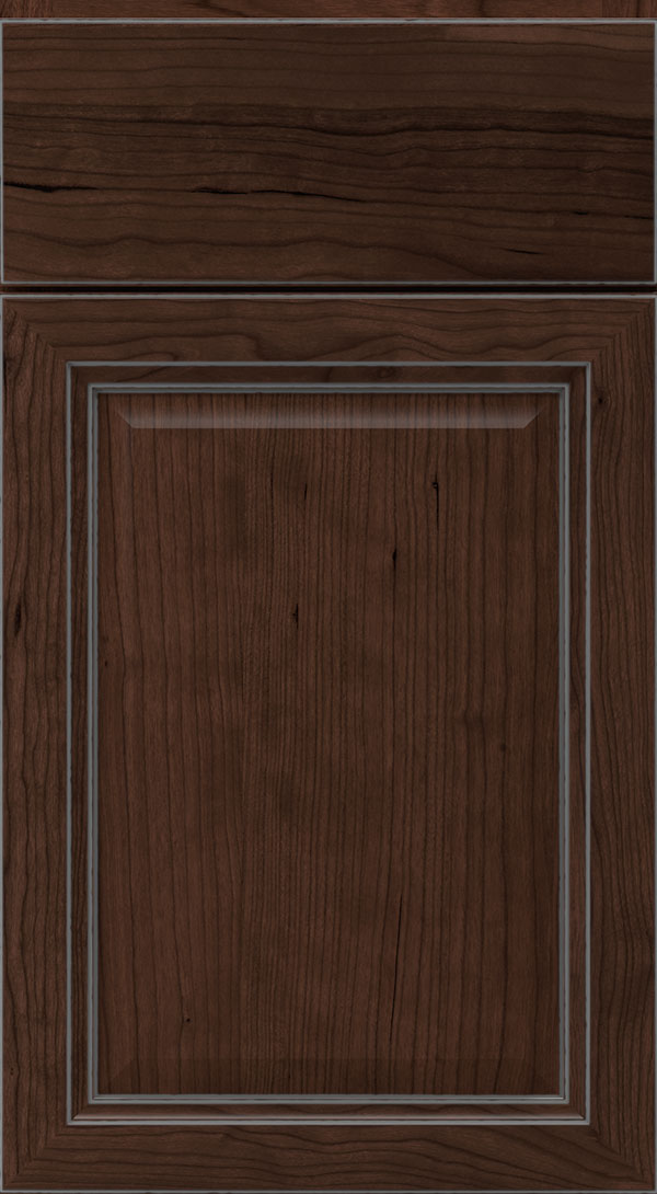 ogilby_cherry_raised_panel_cabinet_door_porter_smoke