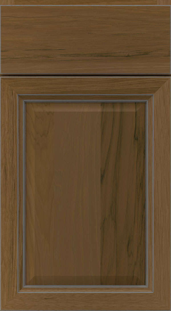 ogilby_hickory_raised_panel_cabinet_door_karoo_smoke