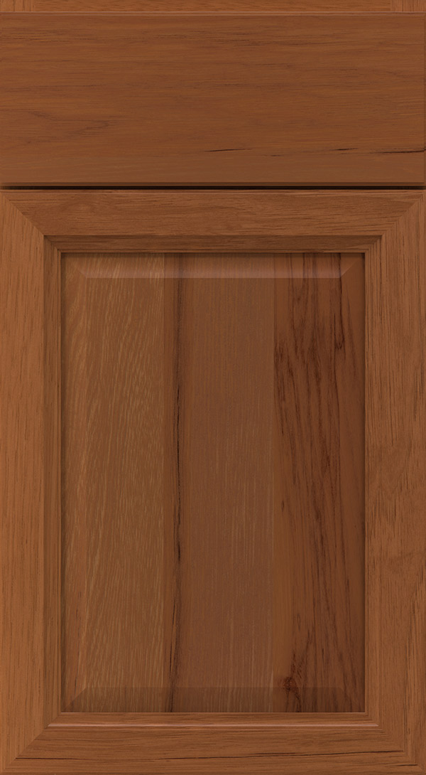 ogilby_hickory_raised_panel_cabinet_door_nectar