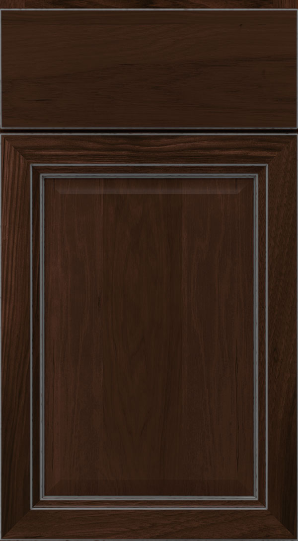 ogilby_hickory_raised_panel_cabinet_door_porter_smoke