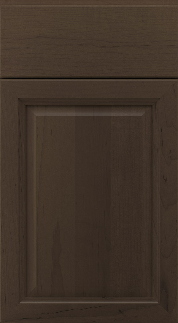 ogilby_maple_raised_panel_cabinet_door_buckboard