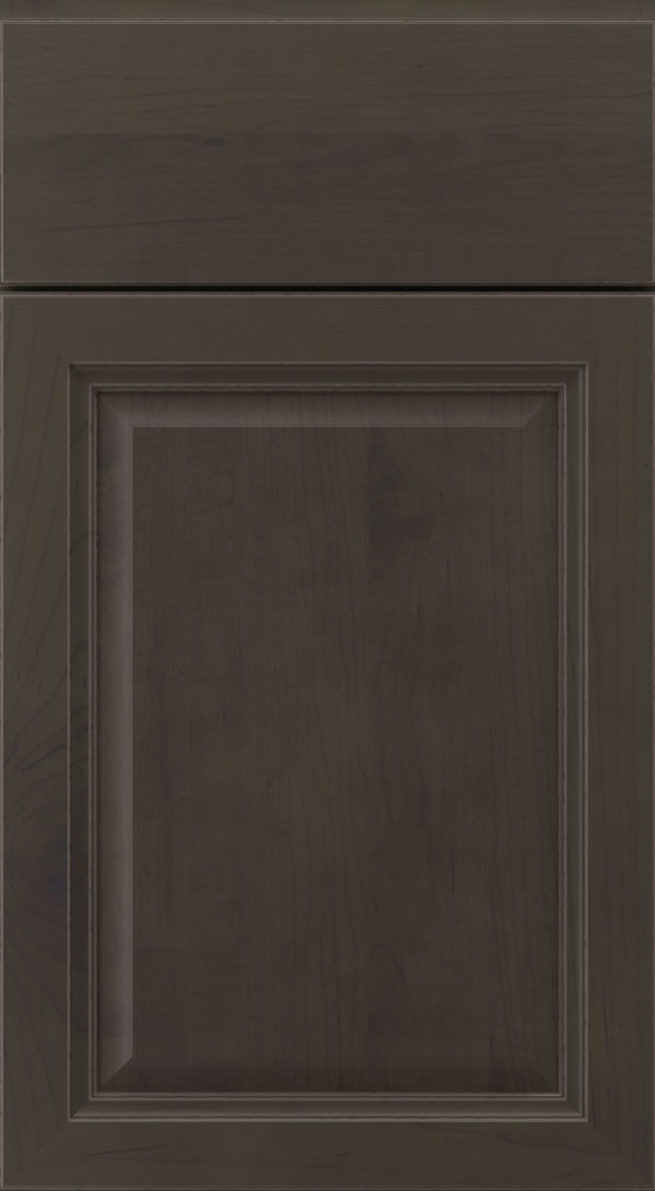 ogilby_maple_raised_panel_cabinet_door_derby_rye