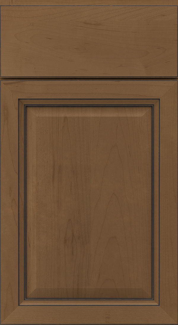 ogilby_maple_raised_panel_cabinet_door_karoo_ebony
