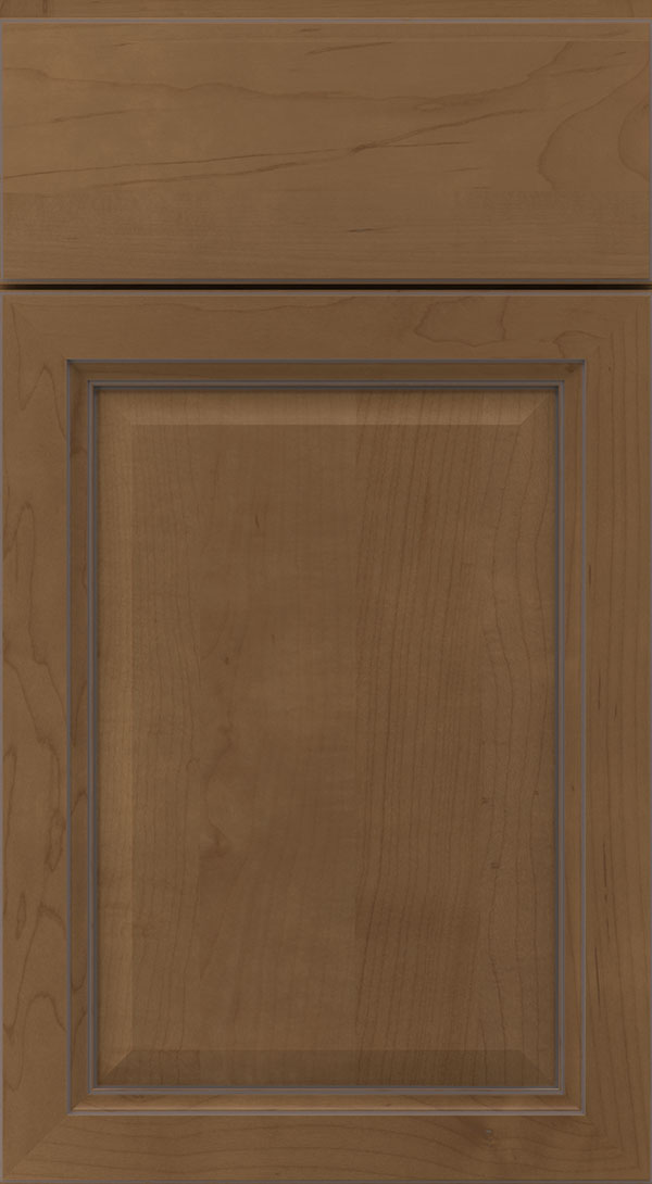 ogilby_maple_raised_panel_cabinet_door_karoo_rye