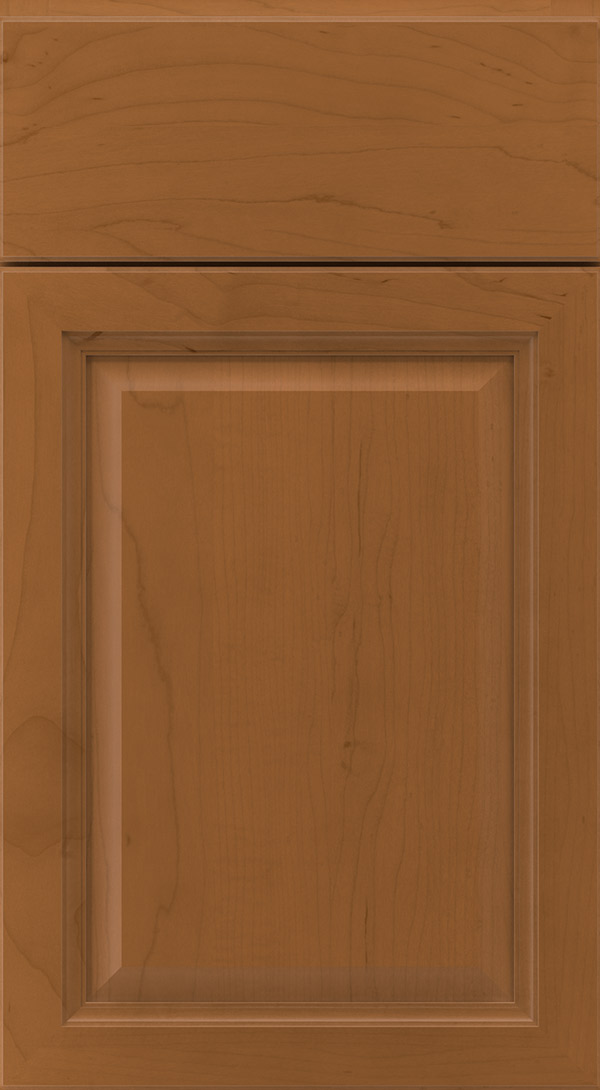 ogilby_maple_raised_panel_cabinet_door_nectar