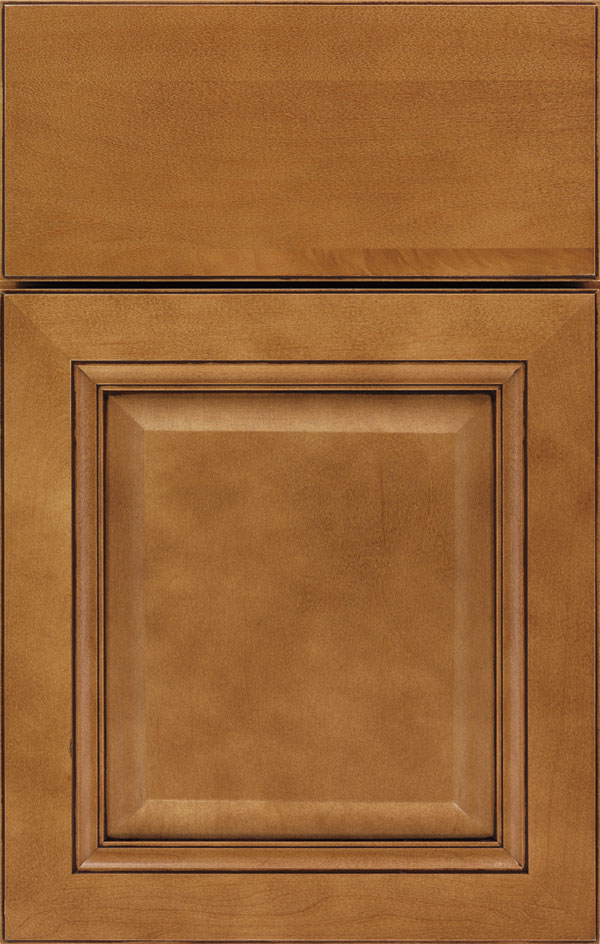 ogilby_maple_raised_panel_cabinet_door_nectar_cocoa