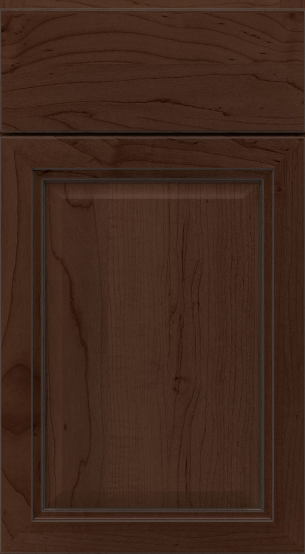 ogilby_maple_raised_panel_cabinet_door_porter_cocoa