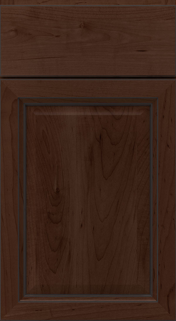 ogilby_maple_raised_panel_cabinet_door_porter_ebony
