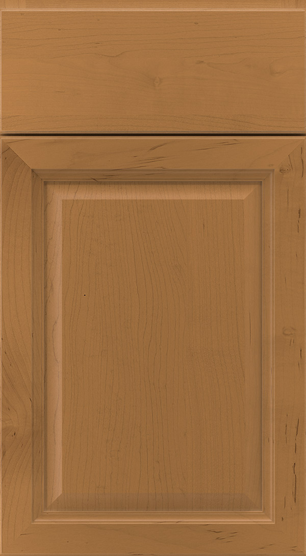ogilby_maple_raised_panel_cabinet_door_toffee