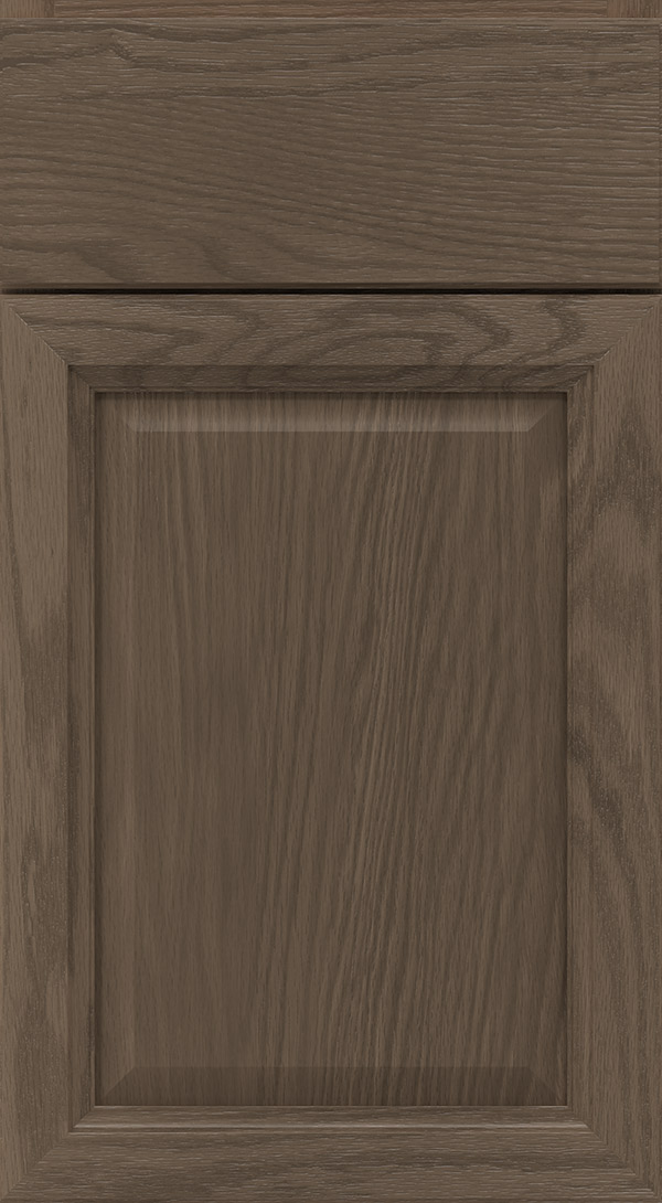 ogilby_oak_raised_panel_cabinet_door_anchor