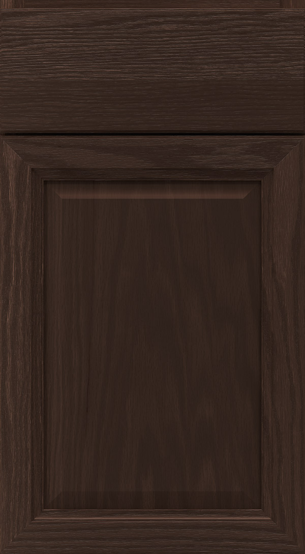 ogilby_oak_raised_panel_cabinet_door_buckboard