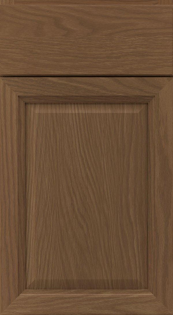ogilby_oak_raised_panel_cabinet_door_karoo