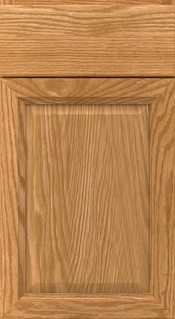ogilby_oak_raised_panel_cabinet_door_natural
