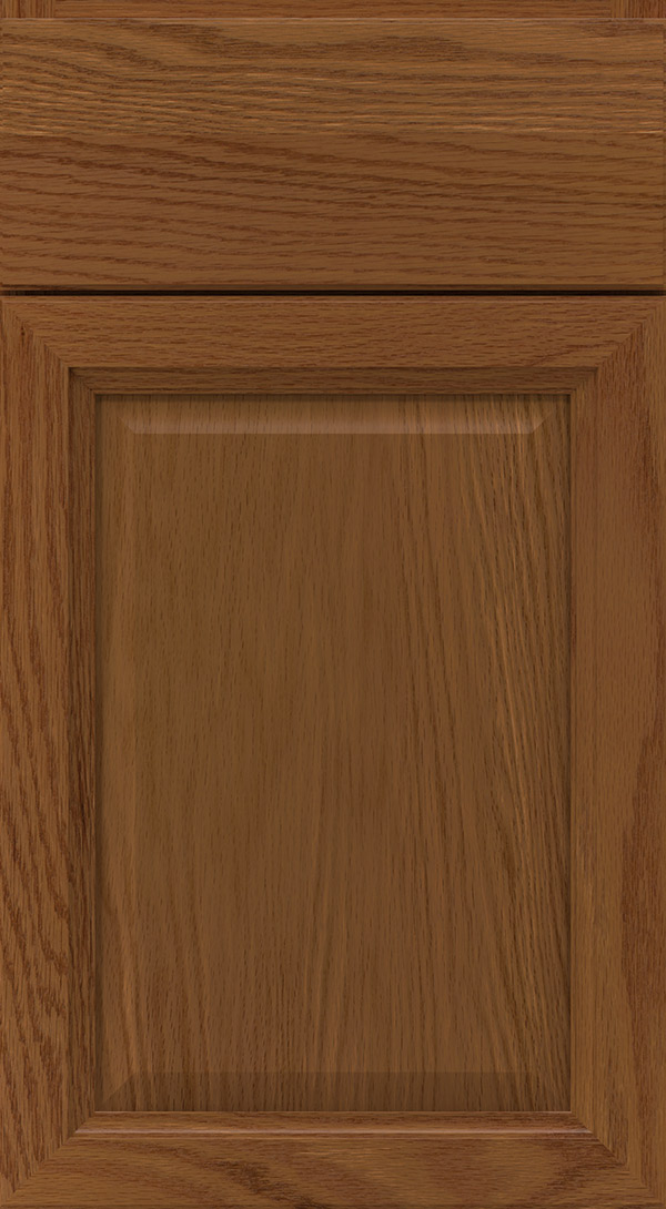 ogilby_oak_raised_panel_cabinet_door_terrain