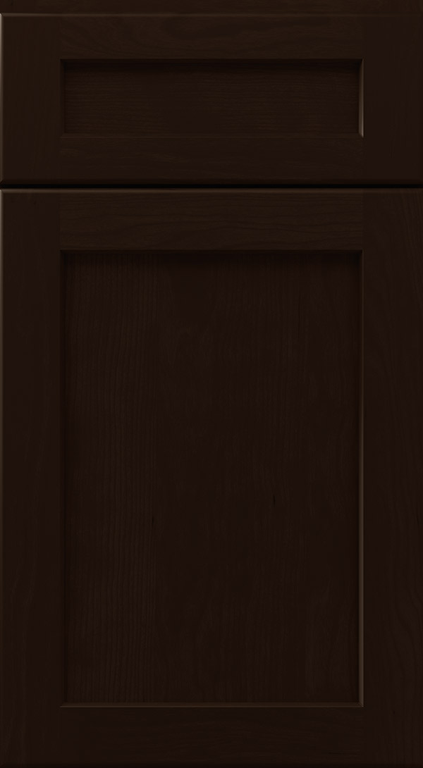 sedona_5_piece_cherry_shaker_cabinet_door_java