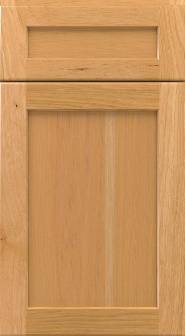 sedona_5_piece_hickory_shaker_cabinet_door_honey