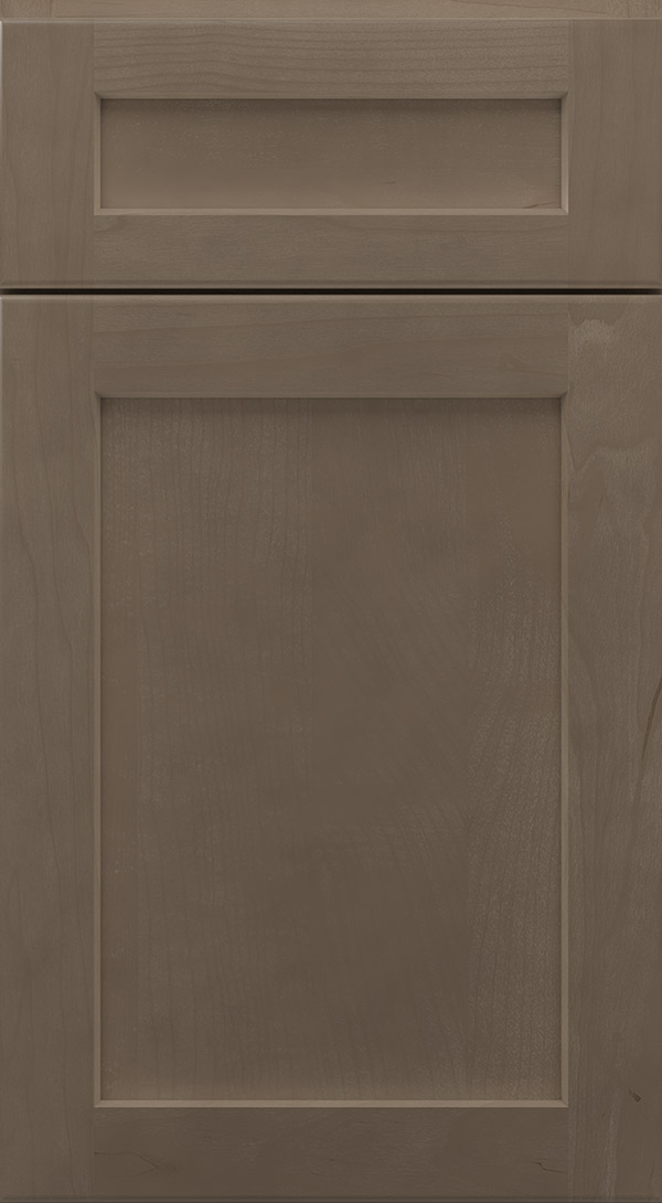 sedona_5_piece_maple_shaker_cabinet_door_anchor