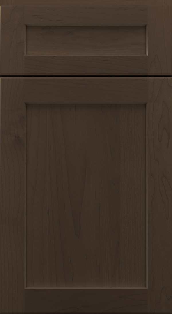 sedona_5_piece_maple_shaker_cabinet_door_buckboard