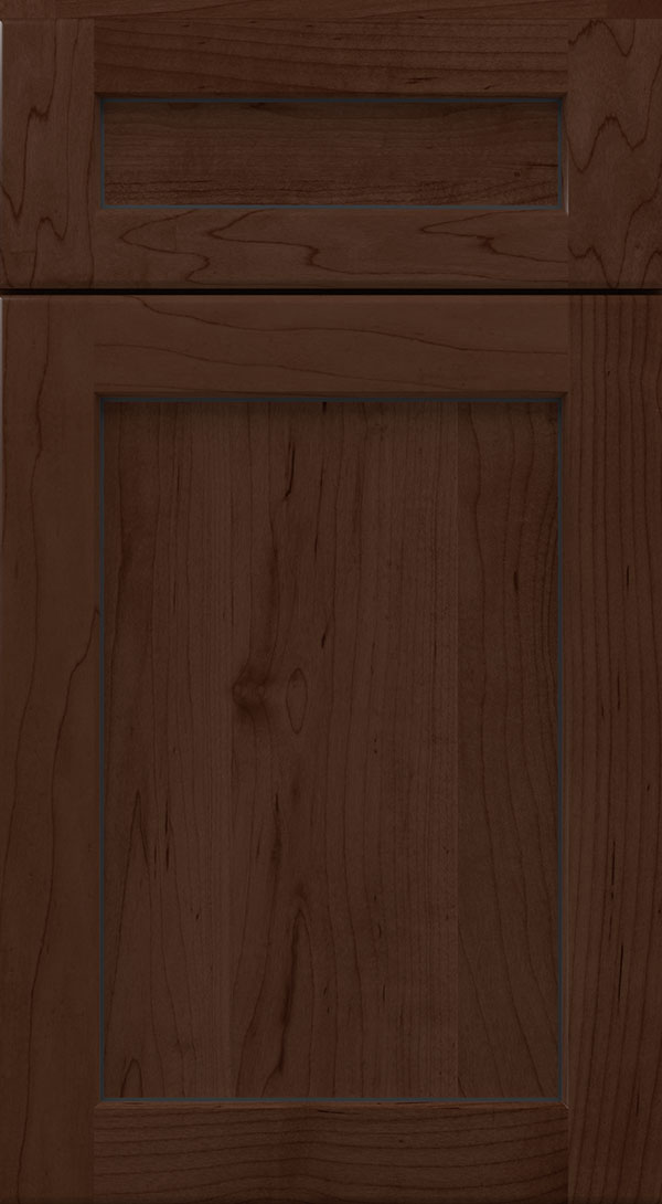 sedona_5_piece_maple_shaker_cabinet_door_porter_ebony
