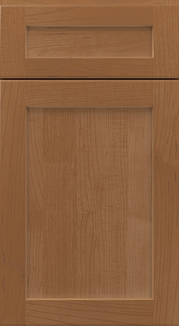 sedona_5_piece_maple_shaker_cabinet_door_terrain
