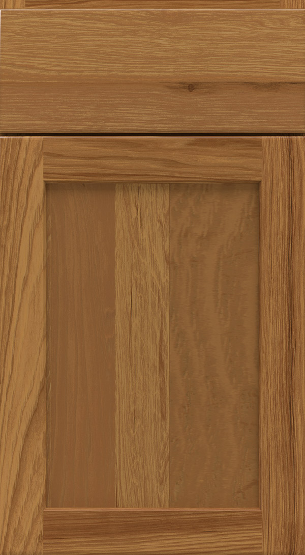 hickory kitchen cabinet doors hickory kitchen cabinets homecrest cabinetry 16277