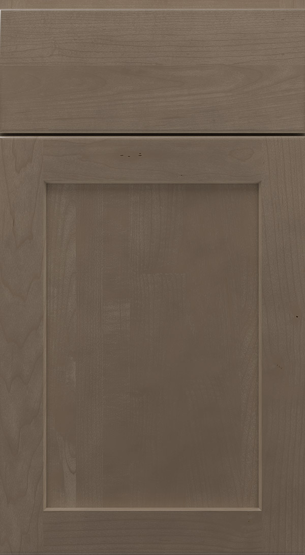 sedona_maple_shaker_cabinet_door_anchor