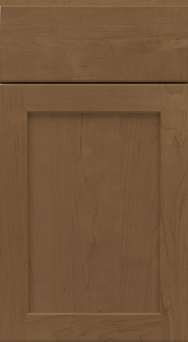sedona_maple_shaker_cabinet_door_karoo