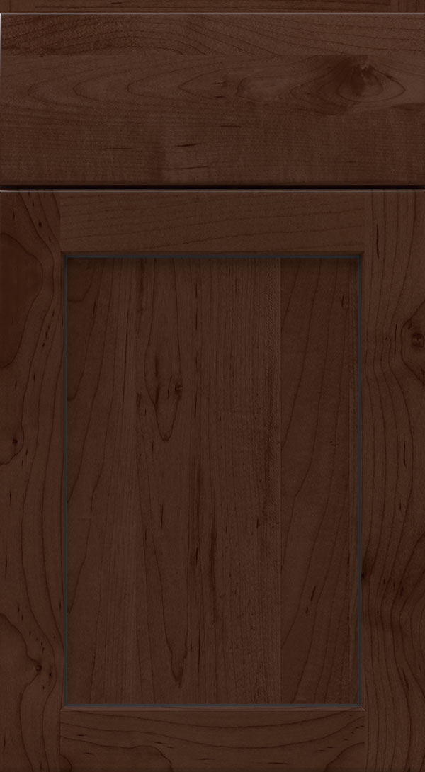 sedona_maple_shaker_cabinet_door_porter_ebony