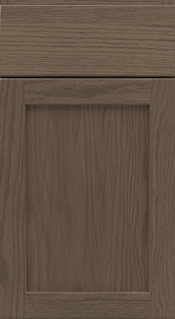sedona_oak_shaker_cabinet_door_anchor