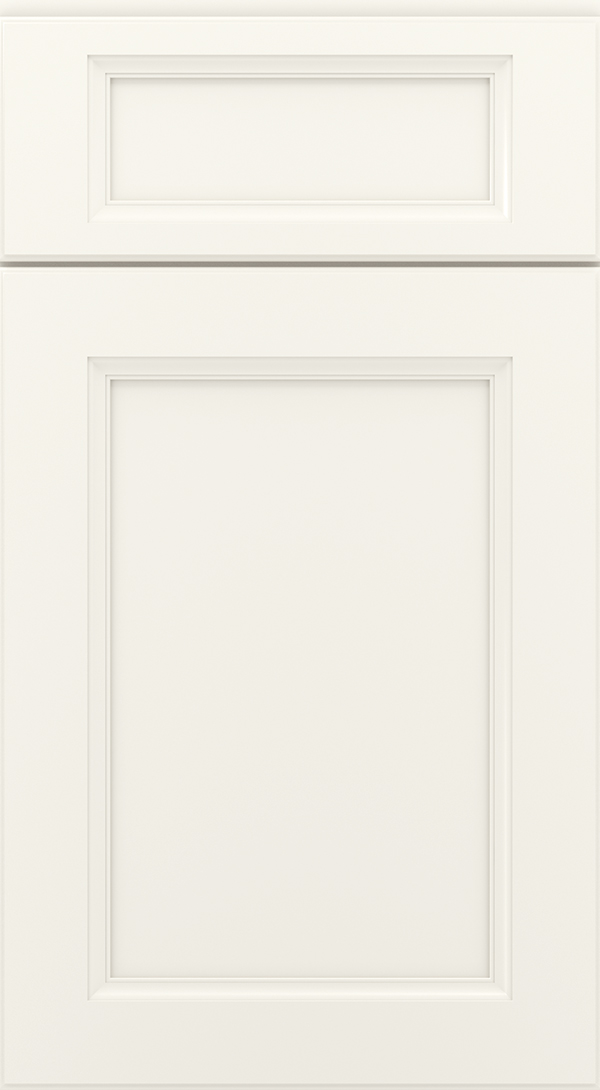 tennyson_5_piece_maple_flat_panel_cabinet_door_alpine