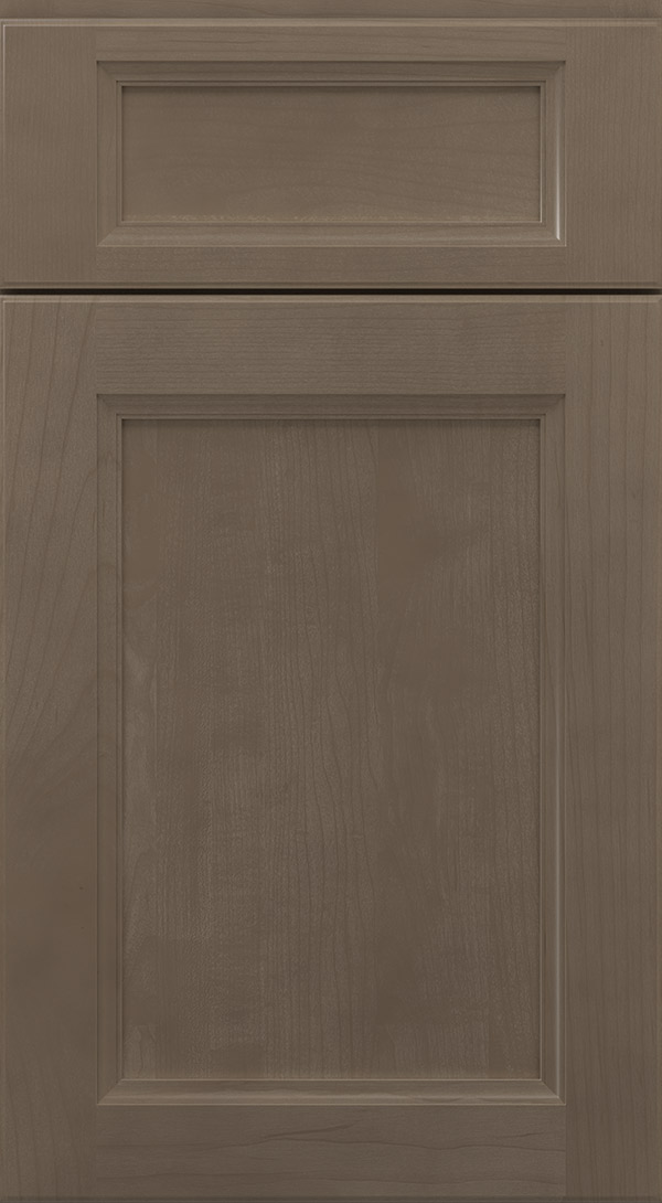 tennyson_5_piece_maple_flat_panel_cabinet_door_anchor