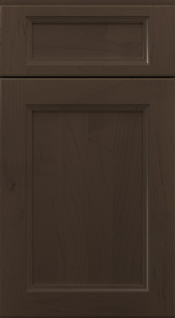 tennyson_5_piece_maple_flat_panel_cabinet_door_buckboard