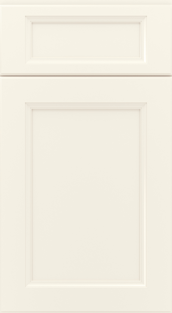 tennyson_5_piece_maple_flat_panel_cabinet_door_french_vanilla