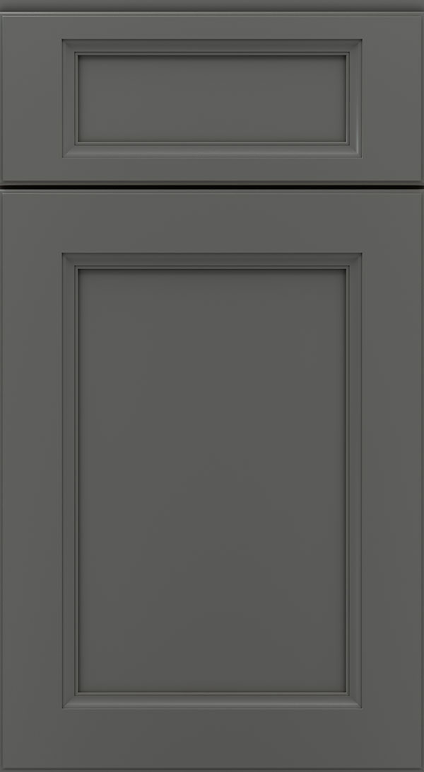 tennyson_5_piece_maple_flat_panel_cabinet_door_galaxy
