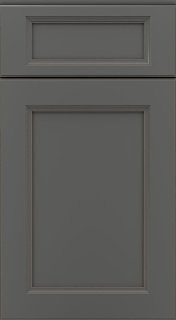 tennyson_5_piece_maple_flat_panel_cabinet_door_galaxy_brownstone
