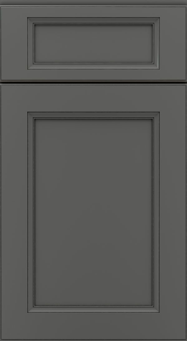 tennyson_5_piece_maple_flat_panel_cabinet_door_galaxy_ebony