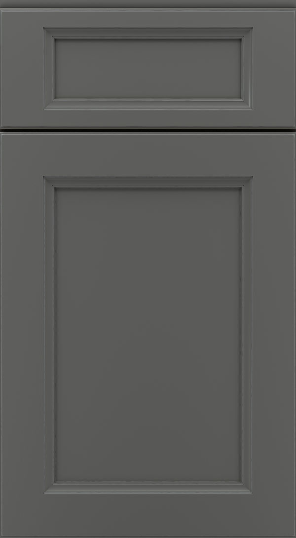 tennyson_5_piece_maple_flat_panel_cabinet_door_galaxy_smoke