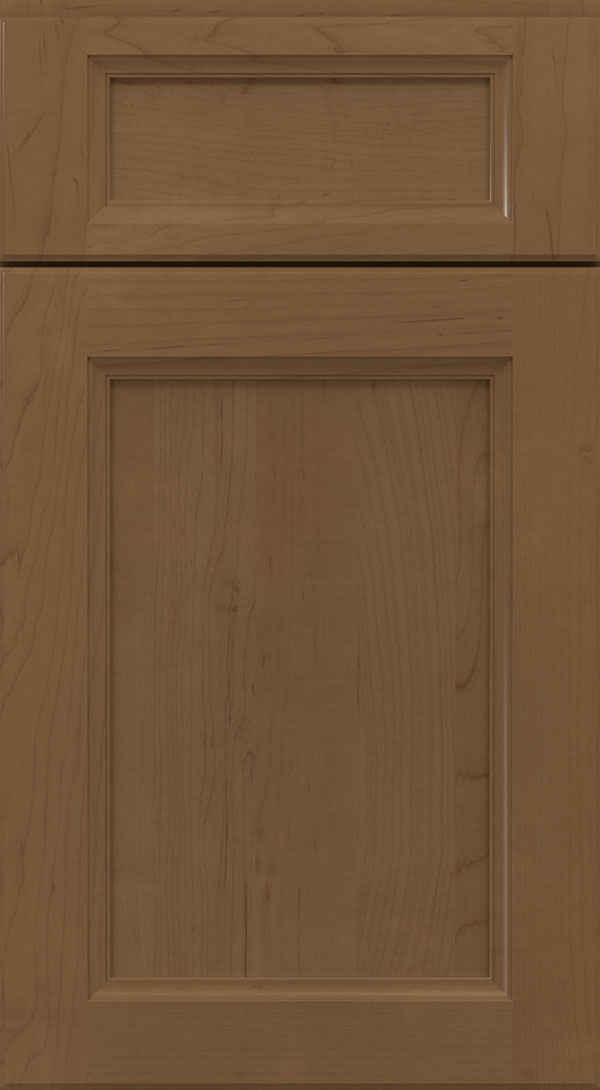 tennyson_5_piece_maple_flat_panel_cabinet_door_karoo