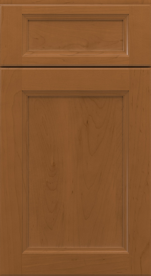 tennyson_5_piece_maple_flat_panel_cabinet_door_nectar