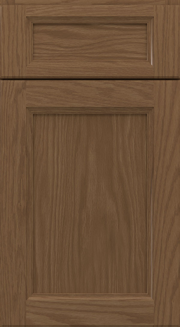 tennyson_5_piece_oak_flat_panel_cabinet_door_karoo